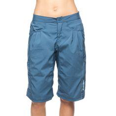 W's Liquid Gear Shorts