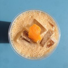 7 Cold Coffee Drinks for Summer - Eater SF Cold Coffee Drinks be51fa561