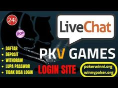40 Best Customer Live Chat Ideas Live Chat Chat Live Chat Service