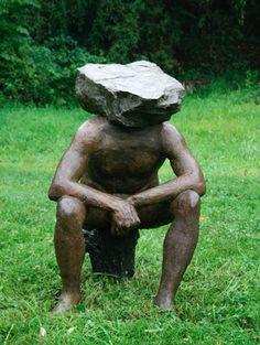 Clear Conscience -- Emil Alzamora -- -- http://www.emilalzamora.com/ // Stones & Souls