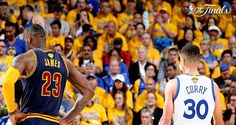 Golden State Warriors Game 2 vs Cleveland Cavaliers: Where to Watch - http://www.australianetworknews.com/golden-state-warriors-game-2-vs-cleveland-cavaliers-where-to-watch/