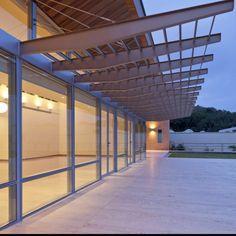 LPG Oficina De Arquitectura. Valencia, Venezuela