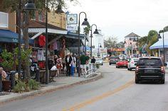 Tarpon Springs, Florida - Shopping the Greek village Vacation Trips, Dream Vacations, Tarpon Springs Florida, Greek Town, Places Ive Been, Places To Visit, Florida Travel, Take Me Home, West Coast