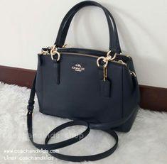 Buy a Coach Handbag And Go In Style - handbags Chanel Handbags, Coach Handbags, Luxury Handbags, Fashion Handbags, Purses And Handbags, Fashion Bags, Leather Handbags, Coach Bags, Designer Handbags
