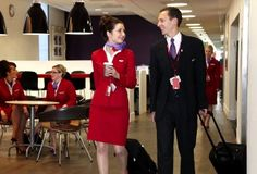 25 Best Our People images in 2019 | Virgin atlantic, Cabin