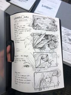 50 Ideas Gcse Art Sketchbook Layout Artists For 2019 - A Level Art Sketchbook - Design Art Drawing, Drawing Sketches, Art Drawings, Sketching, Drawing Ideas, Drawing Art, Pencil Drawings, Sketchbook Layout, Gcse Art Sketchbook