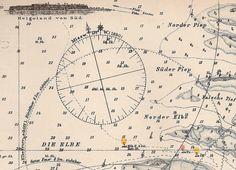 Annals of Arda - Star Constellation Chart.jpg (3323×1248 ...