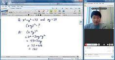 Online Homework Provider