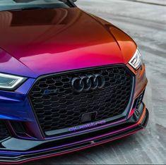 Audi Q4, Audi Cars, Triumph Bonneville T100, Mercedes Cls, Triumph Street Triple, Vw T5, Nissan 350z, Toyota Prius, Audi 80 Quattro