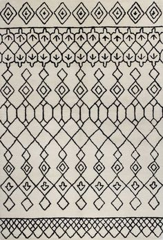 http://www.rugstudio.com/bashian-chelsea-s185-st258-ivory---black-area-rug.aspx