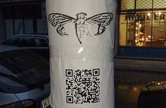 """Cicada 3301 is a name given to an anonymous organization that on three occasions has posted a set of complex puzzles. The first Internet puzzle started on January 5, 2012 and ran for one month. A second began exactly one year later on January 5, 2013, and a third round on 5 January 2014. The stated intent was to recruit """"intelligent individuals"""" by presenting a series of puzzles. The puzzles focused heavily on data security, cryptography, and steganography"""