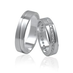 Snubní prsteny Retofy Rings For Men, Wedding Rings, Engagement Rings, Jewelry, Jewellery Making, Men Rings, Wedding Ring, Enagement Rings, Jewelery