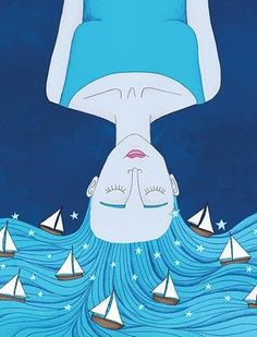 'Being' is the Gift of Yoga Nidra                                                                                                                                                                                 More