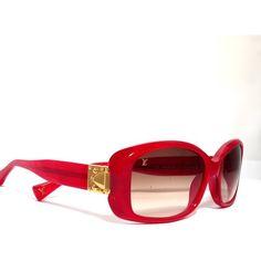 a32f209d3854 Louis Vuitton Sunglasses ..dueteveryday.com  3 3