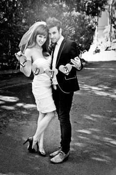 inspiration shoot - matrimonio rock'n'roll - Elizabeth Mercer-11