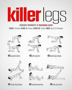 Workout definition is - a practice or exercise to test or improve one's fitness for athletic competition, ability, or performance. How to use workout in a sentence. Fitness Workouts, Pilates Workout Routine, Training Fitness, Fitness Motivation, Darbee Workout, Easy Daily Workouts, Neila Rey Workout, Workout Plans, Short Workouts