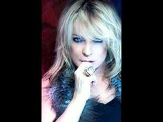 Ednita Nazario - La Pasión tiene Memoria (Álbum Desnuda)