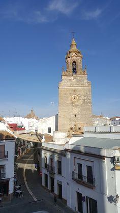 Descobrir os Caminos de Pasión, na Andaluzia, Espanha   Viaje Comigo