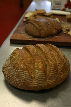 Artisan bread on pinterest artisan bread amish recipes and breads