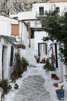 Athens-37.jpg