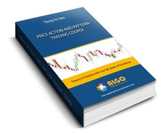 New EBook Price Action and Pattern Trading Course is released