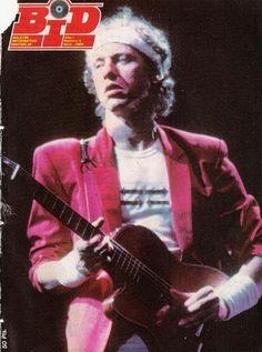 Discoplay BID Abril 1984