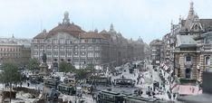 alexanderplatz_tietz-19.jpg 1.300×632 Pixel