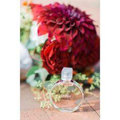 flowers by @thefarmersdaughterflowers   #wedding #bride #pittsburgh #pittsburghwedding #pittsburghweddingphotographer #destinationphotographer #pghwedding #weddingday #burghbride #krystalhealyphotography #film #contax645 #portra400 #FIND #succop #succopwedding #succopconservancywedding #weddingbouquet #weddingflowers www.krystalhealyblog.com