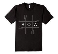 Men's Row sport tee on olympic for you on rio ,Gift tee 2... https://www.amazon.com/dp/B01I1CEJCI/ref=cm_sw_r_pi_dp_zlGFxbT026QJX