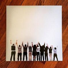 Do you want a sandwich?   24 May 2016 ... @thesuffers #thesuffers #soul #ska #rnb #randb #funk #currentlyspinning #nowspinning #vinyl #records by kristinshafel