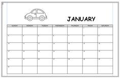 http://espemoreno.blogspot.com.es/2016/01/calendar-calendario-2016-para-imprimir.html
