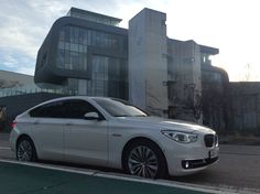 BMW 5 Series Gran Turismo Luxury #Hyundai #Genesis #Kia #Chevrolet #Ford #Toyota #Nissan #Honda #Lexus #Infiniti #Bmw #Audi #MercedesBenz #Volkswagen #Porsche #Maserati #Landrover #Jaguar #Renault #Peugeot #Citroen