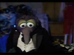article imagine muppets having video kermit singing