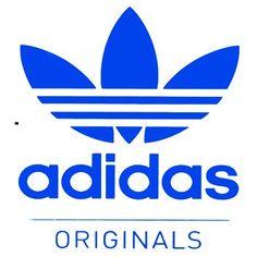 low priced b3f39 02fe7 Zapatillas Zx Flux W Rosa de Adidas Original - Zake Moda Online