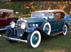 1931 Cadillac 355 Eight... SealingsAndExpungements.com... 888-9-EXPUNGE (888-939-7864)... Free evaluations..low money down...Easy payments.. 'Seal past mistakes. Open new opportunities.'