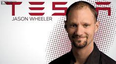 Tesla Motors Inc Hires Google VP Of Finance As Its New CFO