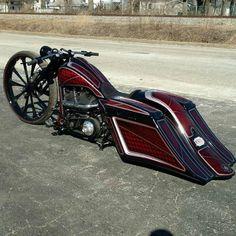 #Bagger #Baggernation #Bagged #Custom #Harley #Harleydavidson #Harleylife #Photooftheday #Harleysofinstagram #Harleyriders #Ironsleds #RUM8L #Love #Biketherapy #Bikelife #Hogpro #USA #Bikewars #Livetoride #Harleyporn #Gopro #HarleyDavidsonDaily #Bikeporn #FOLLOW #HDnation #BulletsBikesCars #Cyclelaw