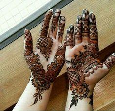 51 hands for beautiful Mylanchi designs - Mehndi designs - Henna Designs Hand Khafif Mehndi Design, Mehndi Designs Book, Mehndi Design Pictures, Modern Mehndi Designs, Mehndi Designs For Girls, Mehndi Designs For Beginners, Wedding Mehndi Designs, Mehndi Designs For Fingers, Beautiful Henna Designs