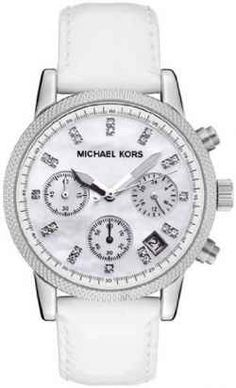 Michael Kors women watches