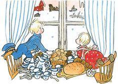 illustrationer af Emil fra Lønneberg - Google-søgning