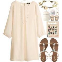"""""""695"""" by dasha-volodina on Polyvore"""