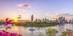 The Splendour Of The Brisbane Festival 2016 (3-24 September) - http://www.mygunnedah.com.au/splendour-brisbane-festival-2016-3-24-september/