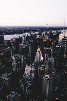 New York  RePinned by : www.powercouplelife.com