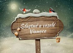 Winter, Christmas, Home Decor, Winter Time, Xmas, Decoration Home, Room Decor, Weihnachten, Yule