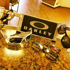b78339e47abca Great NEW Oakley glasses and sunglasses!! Oakley Glasses, Celebrity Style,  Pairs,