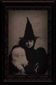 witch22.jpg (548×833)
