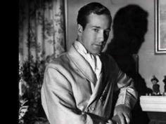 DAVID MANNERS  (1901 - 1998)