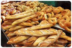 Хлебно царство