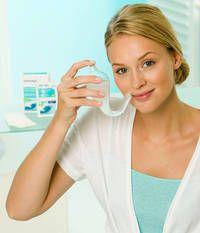 lavado nasal regular puede prevenir los resfriados