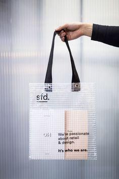 Packaging Design #luxuryjewelrypackaging